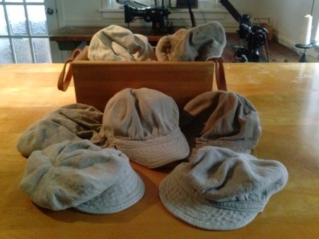 hemp-and-cotton-hats