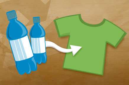 bottles-into-shirt