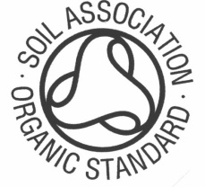 label_soil_association