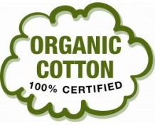 organic-cotton-certified-