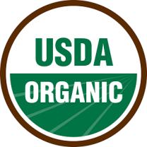 USDA_organic small