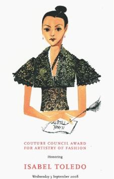 Isabel_Toledo_Award_300