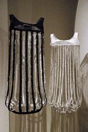Toledo_Harness_Dresses